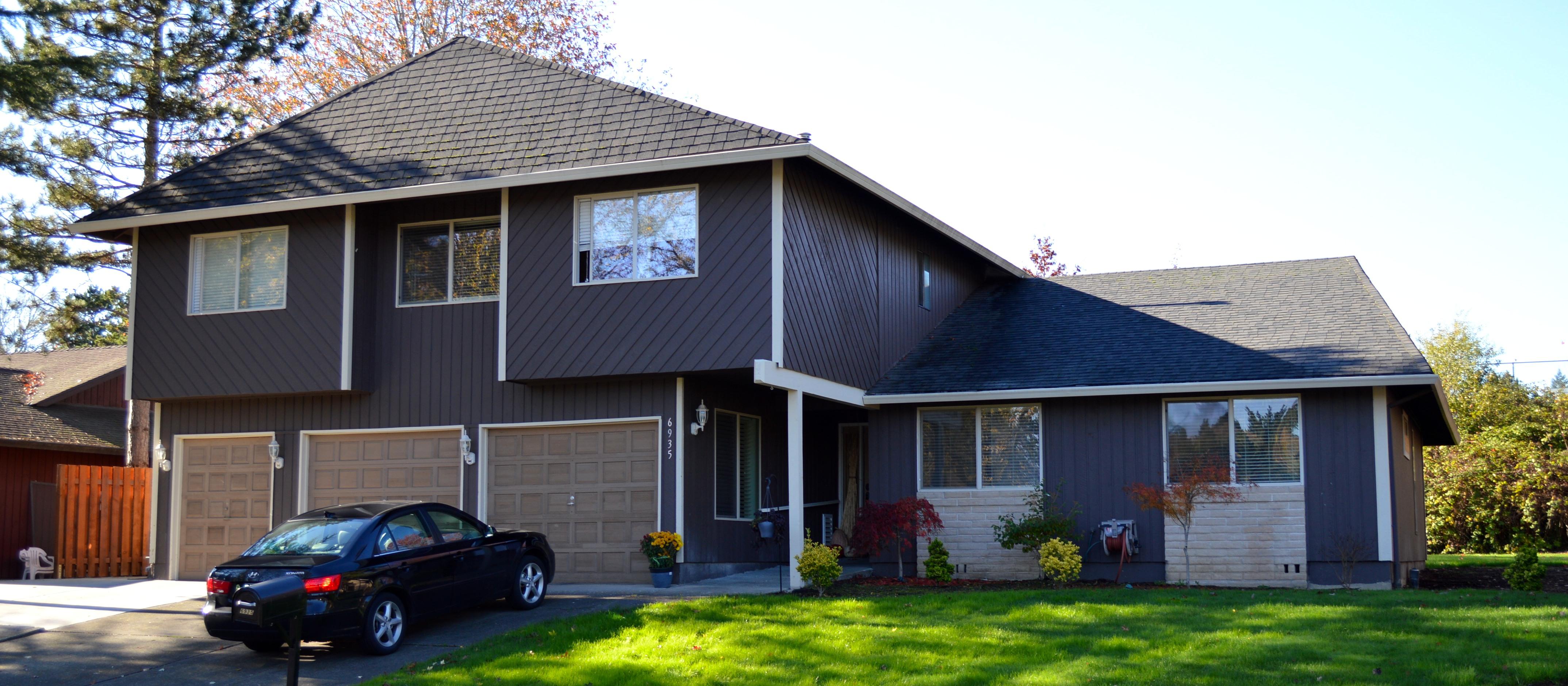 Adonai Holistic Adult Residence